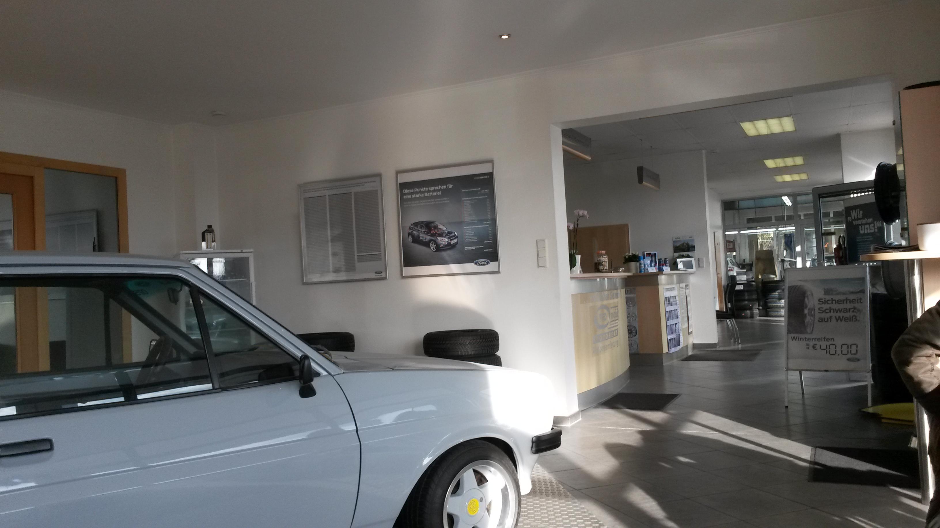 sixt neuwagen leasing erfahrung sixt neuwagen sixt. Black Bedroom Furniture Sets. Home Design Ideas
