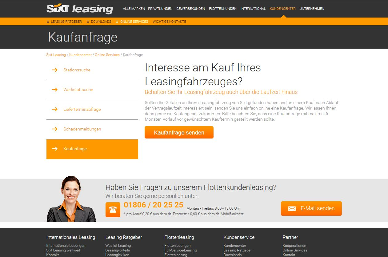 sixt neuwagen leasing erfahrung sixt neuwagen sixt neuwagen leasing erfahrungen. Black Bedroom Furniture Sets. Home Design Ideas
